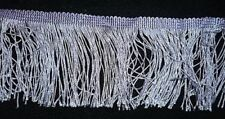 Upholstery Polyester Fringe Sewing Trims