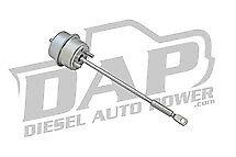 DAP GTP38 Drop-In Wastegate Actuator -1999-2003 Ford 7.3L Powerstroke
