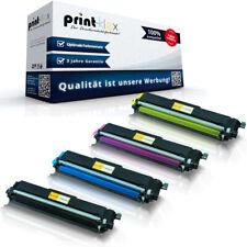 4x Kompatible XXL Toner für Brother HL-L 3200 Series HL-L 3210 CW HL-L 3230 CDW