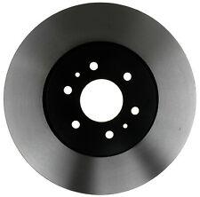 Disc Brake Rotor Front ACDelco Pro Brakes 18A2686 fits 09-11 Kia Borrego