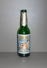 Atlantic City Diving Horse Lager Beer Empty 12oz. Bottle