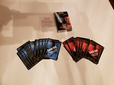 Star Wars Collectible Customizable Card Game LOT Young Jedi Special Edition CCG