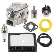 Carburetor Air Filter For Echo CS-345 CS-346 CS-3000 CS-3400 Chainsaw A021000231