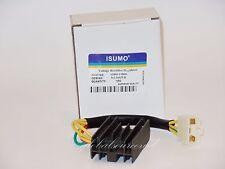 32800-19B00 Voltage Rectifier Regulator Fit Suzuki LT160 LTF250 LTF300 1989-2001