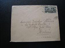 FRANCE - enveloppe 1939 (cy66) french