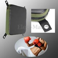 Boxing Taekwondo Punching Training Bag Wall Settled Focus Target Mitts Punch Pad