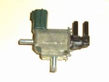 Nissan Infiniti EGR Vacuum Switch Valve Solenoid Sensor VSV K5T46581 OEM Factory
