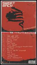 """SWEETBACK """"The Lost And Found Republic"""" (CD Digi) NEUF"""