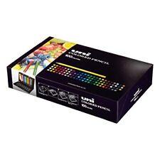 Mitsubishi Pencil Co Ltd - Uni Pencil Water color 24 color From japan