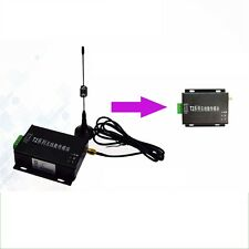 SMA 2.4GHz 9DBI Wireless Wifi WLAN 5 X Range Booster Antenna Extender + Base VF