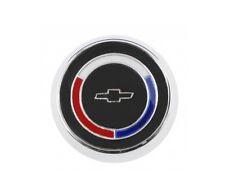 USA-Made! 1965-66 Corvair, Corvette Telescopic Horn Button New Trim Parts!