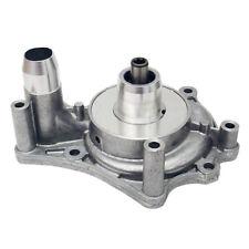 Engine Water Pump ASC Industries WP-2475