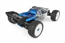 Team Associated - RC8T3.1e Off Road Truggy Team Kit, 1/8 Scale, 4WD Electric