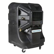 Portacool Jetstream™ 220 Portable Evaporative Air Cooler