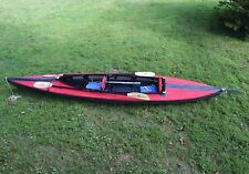 Folbot Kayaks for sale | eBay