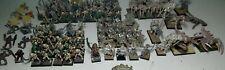 Tomb Kings Army Warhammer Fantasy OOP Games Workshop