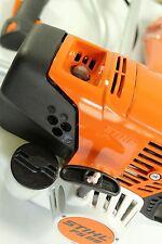 STIHL FS 111 5 8 Kg Benzin- Freischneider Motorsense 3xgratis
