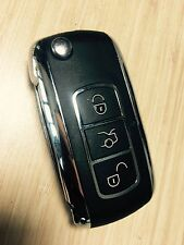BENTLY STYLE FLIP KEY FOR LEXUS IS200 IS300 GS300 GS400 1998-2005 ( For USA )