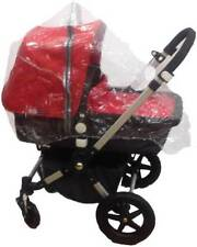Universal Pushchair & Pram Rain Covers for Bugaboo