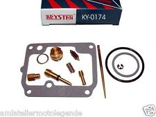 YAMAHA DT250 1M1 - Kit de réparation carburateur KEYSTER KY-0174