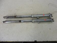1970 Honda CL350 CB350 H1380' front forks suspension damper set