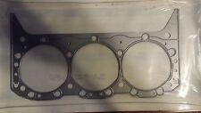 OMC Cobra Stern Drive 4.3 L GASKET, CYL HD   0912227  ss to  3854299 NEW
