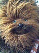 "Star Wars Chewbacca Plush Large 40"""