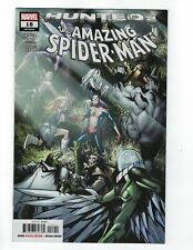 Amazing Spider-Man Vol 5 # 18 Cover A NM