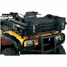 Prospector Front Storage Trunk Quad Bike Cargo Box
