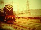 16mm+Soviete+Documentary+%22Labor+of+Soviete+People%22+Film+Color+Movie+