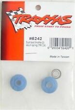 Traxxas TRX 2.5 Throttle Dust Boot & Return Spring TRA5242