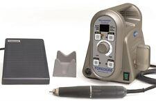 "Foredom Brushless Micromotor Dual Port Brushless Handpiece 50,000RPM K.1050 1/8"""