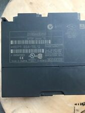 Siemens Sitop Power 10 6EP1 334-1SL12