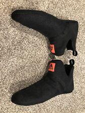 Jeremy Scott Men s 9.5 US Shoe Size (Men s)  ab7c01500