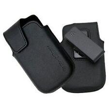 New Blackberry HDW-38842-001 Swivel Holster Case Bold 9900 9930 NWT Original OEM