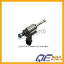 Fuel Injector Bosch New 13537528351 For: Porsche R52 R55 R56 R57