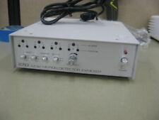 Elbex EXMD931 CCTV Motion Detector - Free US Shipping