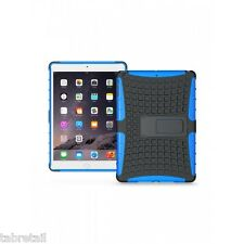 Everything Tablet Rugged Case for iPad Air 2 - Blue