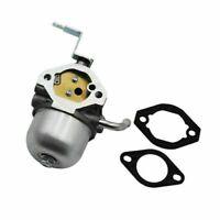 A4600 Carburetor Carb for Generac Generator 410HS W/G090970 & G089228 GASKETS