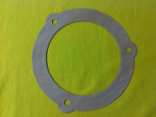06.0711 PRIMARY CHAINCASE TO CRANKCASE GASKET FOR PRE-MK3 Norton Commando's