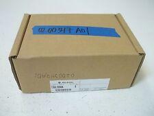 Allen-Bradley 1766-L32BXBA (1766-L32BXBA) Processor/Controller