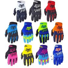 Mens Unisex Windproof Waterproof Full Finger Touch Screen Cycling Gloves Thermal