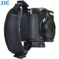JJC HS-M1 Hand Strap for Canon PowerShot SX60 SX50 HS SX410 IS SX530 SX710 G3 X