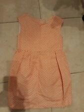 vestito zara in vendita Vestiti | eBay
