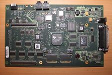 Texas Instruments TMS320C6711 DSK, DSP Starter Kit Board