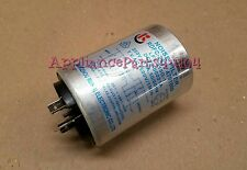 Samsung Washer Noise Filter DC92-00021A