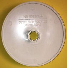 Cuisinart Little Pro Plus DLC-510 -Part- Slinger Ejector Disc