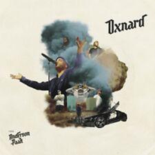 Anderson .paak Oxnard Vinyl LP 2019
