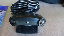 Ultrasonic sensor car alarm house motion sensing proximity detector Surveillance