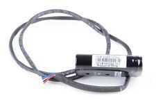 HP Battery Capacitor Pack inkl. Kabel - Blade Gen8 - 660092-001